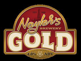 Naylor's Gold