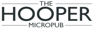 The Hooper Micropub